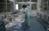 Generica - Neonati in Ospedale (da internet)