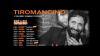 Musica - I Tiromancino in tour