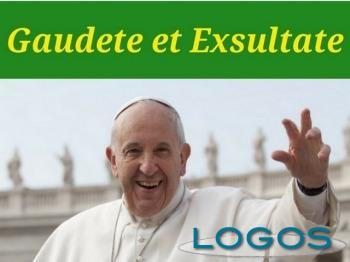 Sociale - Incontro con l'Azione Cattolica (Foto internet)