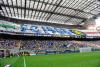 Sport - Lo stadio di San Siro (Foto internet)