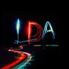 Musica - 'Lucia d'America'