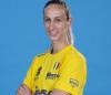 Sport - Martina Samadan