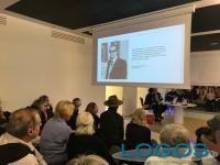 Castano Primo - L'evento di dicembre al Museo del Novecento