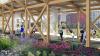 Milano - Progetto 'Agroscalo 2020' (da internet)