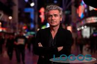 Musica - Luciano Ligabue in 'Luci d'America'