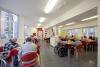 Sociale - Casa di riposo (Foto internet)