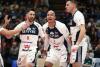 Sport - Nimir Abdel-Aziz, opposto della Revivre Milano