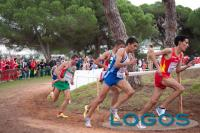 Sport - Cross Country (Foto internet)