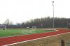 Busto Garolfo - Centro sportivo (Foto dalla pagina facebook del sindaco)