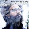 Musica - Simone Cristicchi