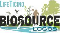 Territorio - Life Ticino Biosource (Foto internet)