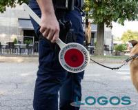 Castano Primo - Controll della Polizia locale