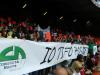 Sport - 'Io tifo positivo' (Foto internet)
