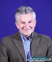 Castano Primo - Carlo Iannantuono