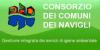 Territorio - Consorzio dei Comuni dei Navigli (Foto internet)