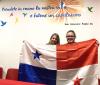 Cuggiono - Cuggionesi verso Panama 2019