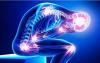 Salute - Fibromialgia (Foto internet)