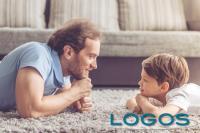 Generica - Ascolto genitori e figli (da internet)