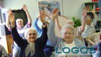 Generica - Anziani in una RSA (da internet)