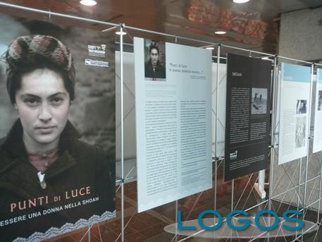 Milano - Linate non dimentica (Foto internet)