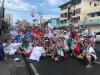 Panama - Italiani alla JMJ di Panama