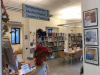 Inveruno - Biblioteca, area ragazzi