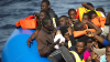 Attualità - Migranti (Foto internet)