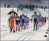 Sport - Marcialonga (Foto internet)