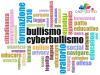 Sociale - Bullismo e cyberbullismo (Foto internet)