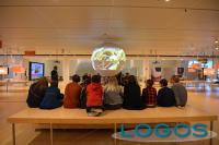 Cultura - Muse, aspettando il Darwin Day 2019