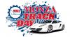 Monza - Monza Track Days, il logo