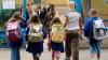 Milano - Ingresso alle scuole (da internet)