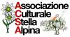 Eventi - Associazione Culturale 'Stella Alpina' (Foto internet)