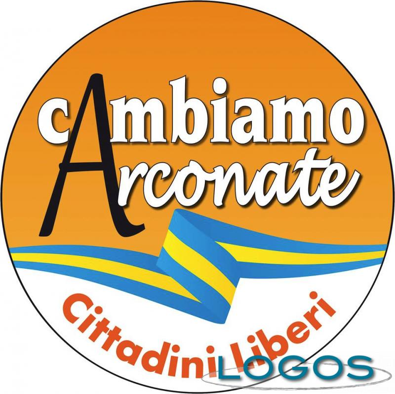 Arconate - 'Cambiamo Arconate'