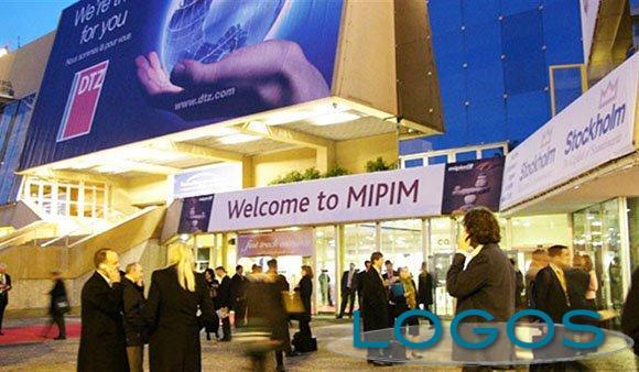 Attualità - Mipim (Foto internet)