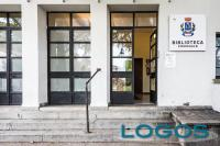 Magnago - Biblioteca (Foto internet)