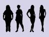 Comunicaré - Body shaming (Foto internet)
