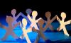 Sociale - 'Levante': centro di sostegno alla persona e alla famiglia a Castano Primo (Foto internet)
