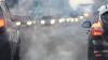 Attualità - Smog (Foto internet)