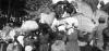 Attualità - Nel ricordo dei Martiri delle Foibe (Foto internet)