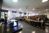 Scuola - LIUC (Foto internet)
