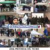 Attualità - I gazebo organizzati in tutto il territorio