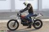 Tempo libero- Motori- BMT 100