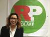 Inveruno - Sara Bettinelli: il sindaco uscente pronto alle prossime elezioni