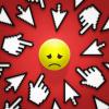 Attualità - Cyberbullismo (Foto internet)