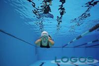 Sport - Ilaria Bonin