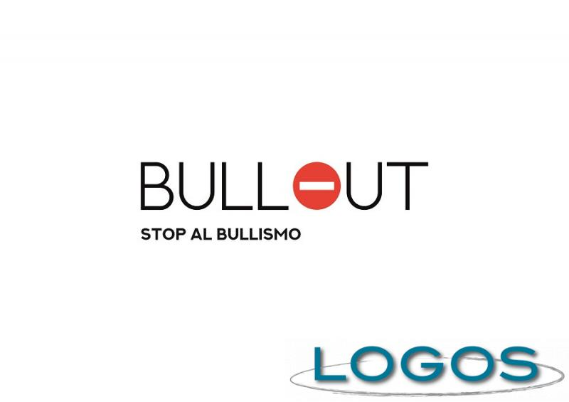 Sociale - 'Bullout': stop al bullismo