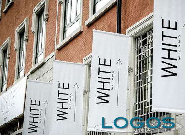 Milano - 'White' (Foto internet)
