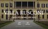 Castano Primo - Villa Rusconi e 'I Luoghi del Cuore'