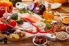 Saòute - 'Pillole di sana alimentazione' (Foto internet)